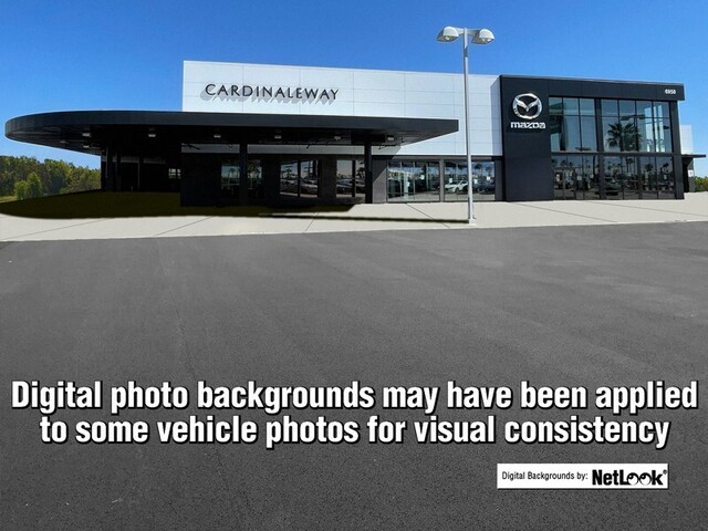 Cardinaleway Mazda New 6950 W Sahara Ave Las Vegas Nv 89117 Buy