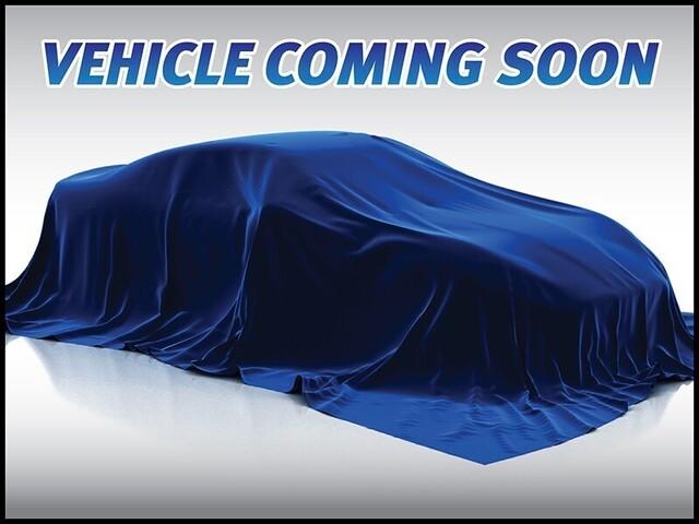 Southern Motors Acura >> Southern Motors Acura New 102 Park Of Commerce Dr Savannah Ga