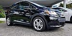 NEW 2018 CHEVROLET BOLT LT in COCONUT CREEK, FLORIDA