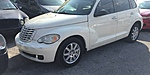 USED 2007 CHRYSLER PT CRUISER  in JACKSONVILLE, FLORIDA