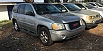 USED 2005 GMC ENVOY  in JACKSONVILLE, FLORIDA