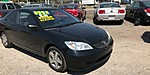 USED 1994 HONDA CIVIC  in JACKSONVILLE, FLORIDA