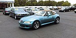 USED 1998 BMW Z3  in JACKSONVILLE, FLORIDA