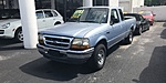 USED 1998 FORD RANGER  in JACKSONVILLE, FLORIDA