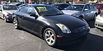 USED 2006 INFINITI G35  in JACKSONVILLE, FLORIDA