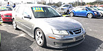 USED 2006 SAAB 9-3  in JACKSONVILLE, FLORIDA