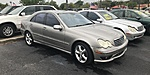 USED 2006 MERCEDES-BENZ C280  in JACKSONVILLE, FLORIDA