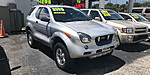 USED 1999 ISUZU VEHICROSS  in JACKSONVILLE, FLORIDA