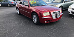 USED 2007 CHRYSLER 300  in JACKSONVILLE, FLORIDA