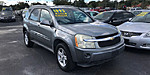 USED 2006 CHEVROLET EQUINOX  in JACKSONVILLE, FLORIDA