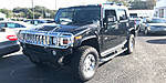 USED 2007 HUMMER H2 SUT  in JACKSONVILLE, FLORIDA