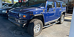 USED 2007 HUMMER H2  in JACKSONVILLE, FLORIDA