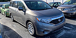USED 2012 NISSAN QUEST  in JACKSONVILLE, FLORIDA