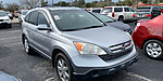 USED 2008 HONDA CR-V  in JACKSONVILLE, FLORIDA