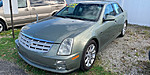 USED 2005 CADILLAC STS  in JACKSONVILLE, FLORIDA