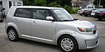 USED 2008 SCION XB  in JACKSONVILLE, FLORIDA