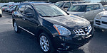 USED 2013 NISSAN ROGUE  in JACKSONVILLE, FLORIDA