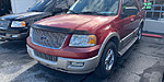USED 2005 FORD EXPEDITION  in JACKSONVILLE, FLORIDA