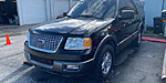 USED 2004 FORD EXPEDITION  in JACKSONVILLE, FLORIDA
