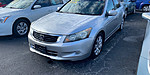 USED 2009 HONDA ACCORD  in JACKSONVILLE, FLORIDA