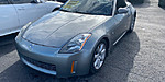 USED 2004 NISSAN 350Z  in JACKSONVILLE, FLORIDA