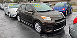 USED 2011 SCION XB  in JACKSONVILLE, FLORIDA