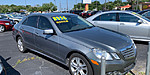 USED 2009 MERCEDES-BENZ E350  in JACKSONVILLE, FLORIDA