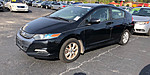 USED 2011 HONDA INSIGHT  in JACKSONVILLE, FLORIDA
