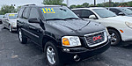 USED 2008 GMC ENVOY  in JACKSONVILLE, FLORIDA
