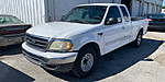 USED 2003 FORD F-150  in JACKSONVILLE, FLORIDA