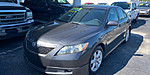 USED 2009 TOYOTA CAMRY  in JACKSONVILLE, FLORIDA
