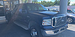 USED 2007 FORD F-350  in JACKSONVILLE, FLORIDA