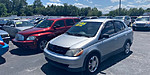 USED 2000 TOYOTA ECHO  in JACKSONVILLE, FLORIDA