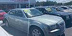 USED 2006 CHRYSLER 300  in JACKSONVILLE, FLORIDA
