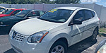 USED 2009 NISSAN ROGUE  in JACKSONVILLE, FLORIDA