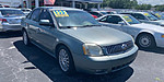 USED 2005 MERCURY MONTEGO  in JACKSONVILLE, FLORIDA