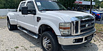 USED 2010 FORD F-350  in JACKSONVILLE, FLORIDA