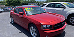 USED 2010 DODGE CHARGER  in JACKSONVILLE, FLORIDA