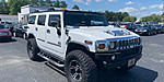 USED 2004 HUMMER H2  in JACKSONVILLE, FLORIDA