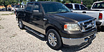 USED 2008 FORD F-150  in JACKSONVILLE, FLORIDA