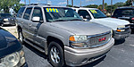USED 2004 GMC YUKON DENALI in JACKSONVILLE, FLORIDA