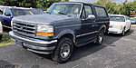 USED 1983 FORD BRONCO  in JACKSONVILLE, FLORIDA