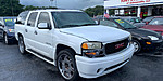 USED 2001 GMC YUKON  in JACKSONVILLE, FLORIDA