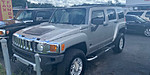 USED 2008 HUMMER H3  in JACKSONVILLE, FLORIDA