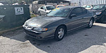 USED 2004 CHEVROLET MONTE CARLO SS in JACKSONVILLE, FLORIDA