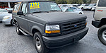 Used 1988 FORD BRONCO  in JACKSONVILLE, FLORIDA