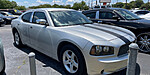 Used 2007 DODGE CHARGER  in JACKSONVILLE, FLORIDA