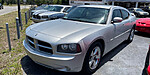 Used 2008 DODGE CHARGER  in JACKSONVILLE, FLORIDA