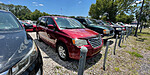 Used 2002 CHRYSLER TOWN & COUNTRY  in JACKSONVILLE, FLORIDA