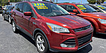 Used 2015 FORD ESCAPE  in JACKSONVILLE, FLORIDA
